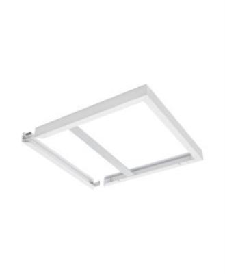 Aufbaurahmen-600-x-600-fuer-LED-Panel