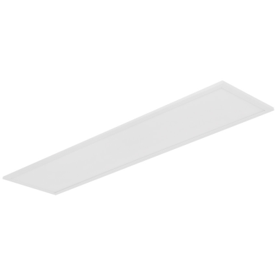 LED-Panel-1200-x-300-40W-4000K-230V-4000lm