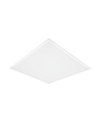 LED-Panel-625-x-625-30W-4000K-230V-3000lm