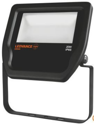 LED-Scheinwerfer-IP65-Black-20W-4000K-2000lm