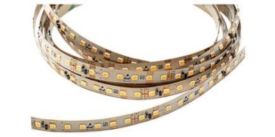 RL-22-LM281B-27-112-95-24-2645-Premium-LED-Streifen--dimmbar