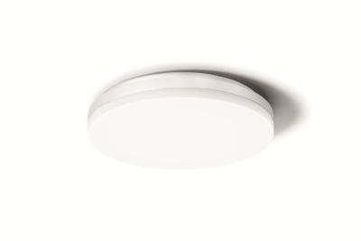 WandDeckenleuchte-Slice-Circle-III-18W-3000K-CRI80-220-240VAC-D27cm-1100lm-Sensor--1h-NOT