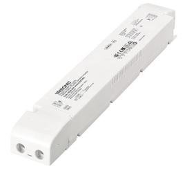 28001253-LCA-100W-24V-one4all-SC-PRE