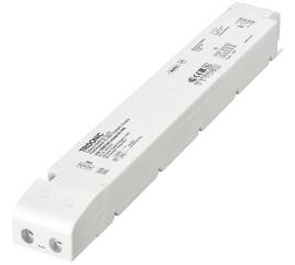 28001437-LCA-150W-24V-one4all-SC-PRE