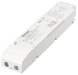 28001921-LCA-60W-24V-one4all-SC-PRE