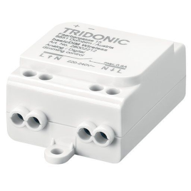 28002212-basicDIM-Wireless-Modul