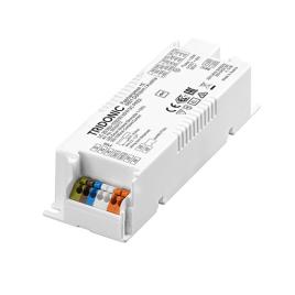 28002413-LC-25W-350-1050mA-bDw-SC-PRE2