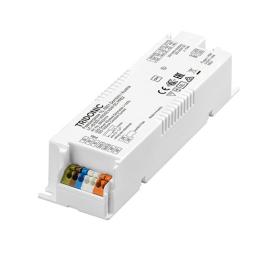 28002414-LC-45W-500-1400mA-bDw-SC-PRE2