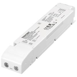 28002674-LC-60W-24V-bDW-SC-PRE2