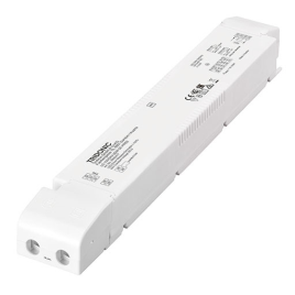 28002675-LC-100W-24V-bDW-SC-PRE2