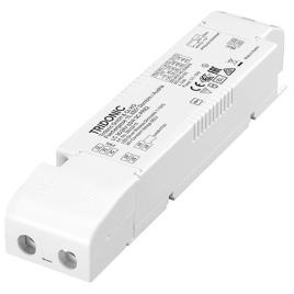 28002677-LC-35W-24V-bDW-SC-PRE2