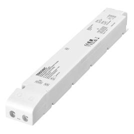 28002678-LC-150W-24V-bDW-SC-PRE2