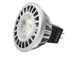 52317-Verbatim-LED-GU53-55W-40W-D-3000K-35D-430lm