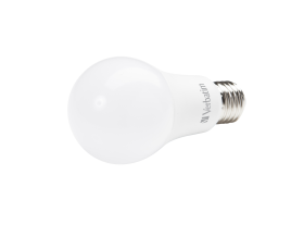 52336-Verbatim-LED-Classic-A-E27-95W-60W-D-2700K-810lm