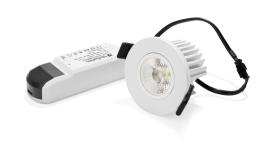 52408-Verbatim-LED-Spotlight-IP44-10W-3000K-810lm-40D-White-DIM