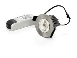 52410-Verbatim-LED-Spotlight-IP44-10W-3000K-810lm-40D-Silver-DIM