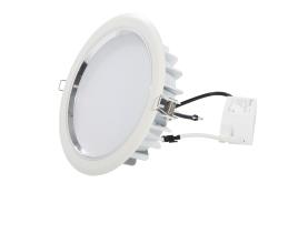 52451-Verbatim-LED-Downlight-235mm-24W-4000K-2150lm-White