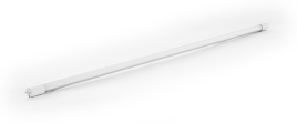 52711-Verbatim-LED-Tube-G13-2950lm-230W-6500K-1500mm