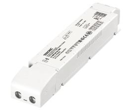 87500667-Driver-LC-60W-24V-SC-SNC
