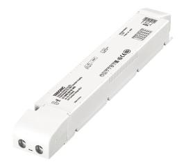 87500668-Driver-LC-100W-24V-SC-SNC
