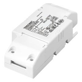 87500802-Driver-LC-10W-350mA-fixC-SR-SNC2