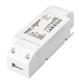87500866-LC-35W-800mA-Uout-44Vdc-fixC-SR-ADV2-
