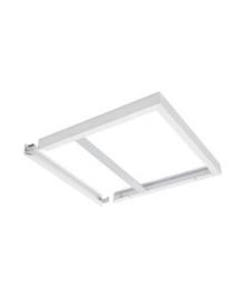 Aufbaurahmen-625x-625-fuer-LED-Panel