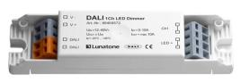 DALI-1Ch-LED-Dimmer-16A