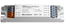 DALI-4Ch-LED-Dimmer-16A