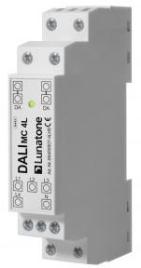 DALI-MC4L-DIN-Rail