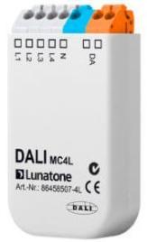 DALI-MC4L