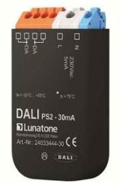 DALI-PS2-30mA