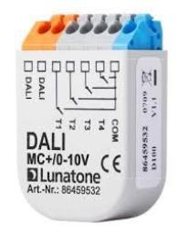 Dali-MC-0-10V