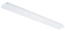 Deckenleuchte-Slice-Long-120-38W-3000K-CRI80-220-240VAC-1200x130x55mmm-2800lm-IP44