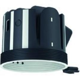 Einbaugehaeuse-fuer-LED-Modul-86-x-75
