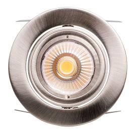 GE-LED-AG1