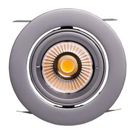 GE-LED-CP