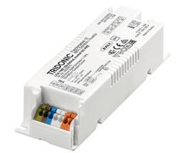 LCA-10W-150-400mA-one4all-SC-PRE--Konstantstrom-LED-Driver-130x43x30-mm