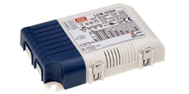 LCM-25DA-MeanWell-Netzteil-3505006007009001050mA