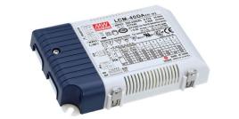 LCM-40DA-MeanWell-Netzteil-3505006007009001050mA