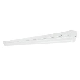 LED-Balkenleuchte-1200mm-3000K-34W-4400lm-IP20-110-IK08-130lmW