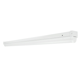 LED-Balkenleuchte-1500mm-3000K-49W-6400lm-IP20-110-IK08-130lmW