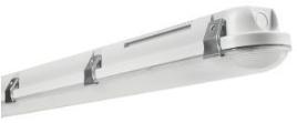 LED-Balkenleuchte-IP65-1500mm-30W-4000K-3500lm-1500x95x78mm