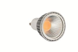 LED-COB-GU10-30