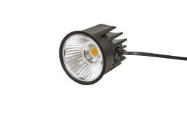 LED-Modul-MR16-640-