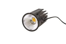LED-Modul-MR16-940
