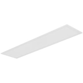 LED-Panel-1200-x-300-33W-4000K-230V-3300lm-UGR--19