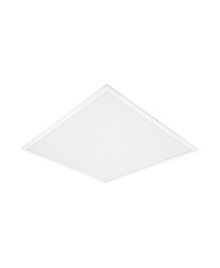 LED-Panel-600-x-600-30W-4000K-230V-3000lm