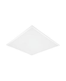 LED-Panel-600-x-600-33W-4000K-230V-3600lm-UGR--19
