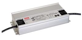 LED-Stromversorger-HLG-480H-24A-Mean-Well-480W